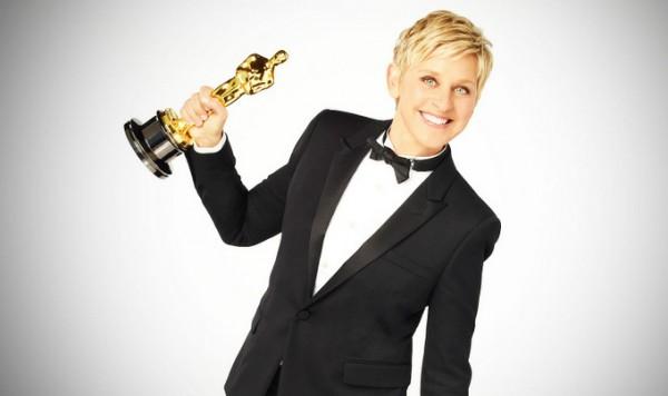 Lo que me dejan los Oscar 2014