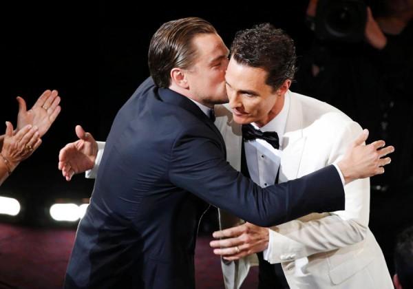 Los olvidados de los Óscar 2014