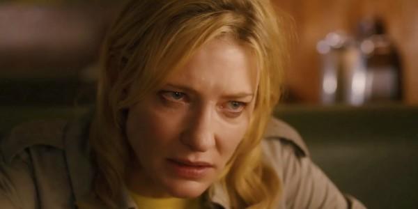 Cate Blanchett, Marián Álvarez y la justicia de los premios