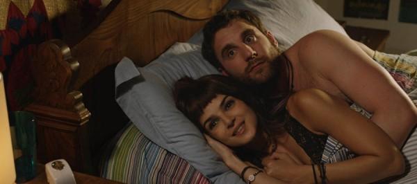 Ocho apellidos vascos, el fenómeno del cine español que nadie esperaba