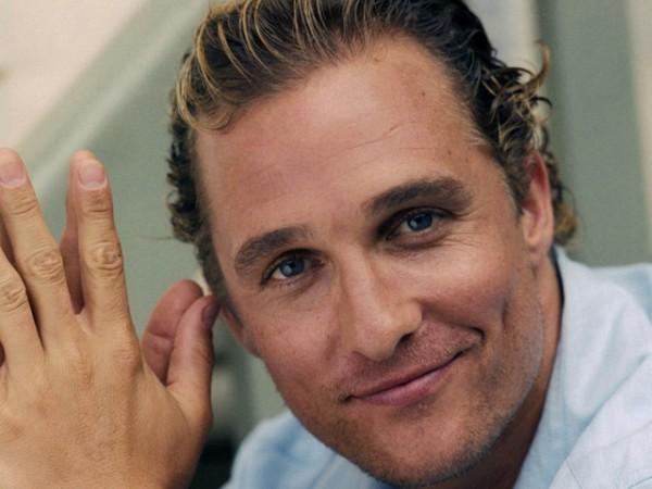 Matthew McConaughey: ¿estamos de verdad ante un gran actor?