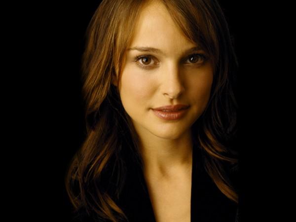 Las 11 mejores actrices del momento