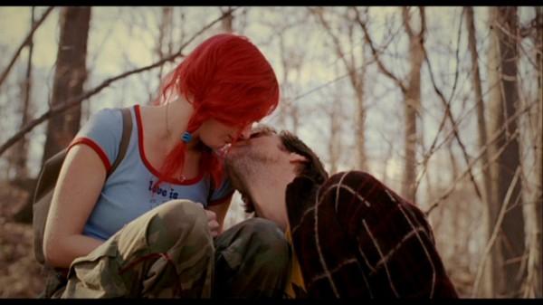 Mejores películas de amor, para los que no les gustan las comedias románticas