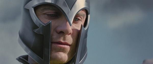 X-Men: Días del futuro pasado. Qué esperar de ella
