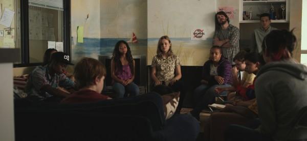'Las vidas de Grace' (2013), el poder de saber escuchar