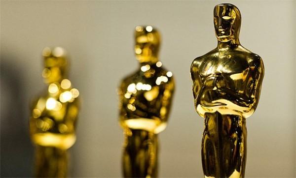 Quiniela de los Óscar: el favorito, el digno y el justo