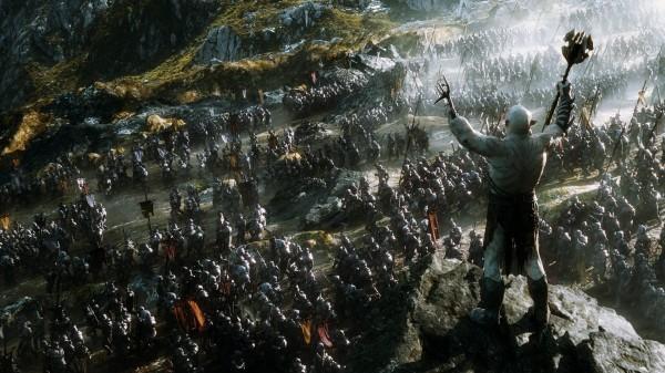 La trilogía de 'El Hobbit': el fracaso de Peter Jackson en la Tierra Media