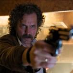 Review: No habrá paz para los malvados (2011)