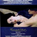 Review: Terciopelo Azul (1986)