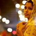 Review: Slumdog Millionaire (2008)