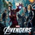 Review: Los Vengadores (2012)
