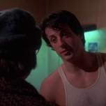 'Rocky' (1976), la Cenicienta en el ring