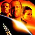 Review: Armageddon (1998)