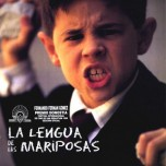 Review: La Lengua de las Mariposas (1999)