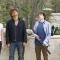 Review: Bienvenidos a Zombieland (2009)
