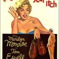 Review: La Tentación Vive Arriba (1955)