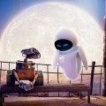 Review: Wall-E (2008)