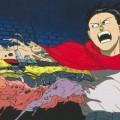 Review: Akira (1988)