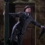 Review: Cantando bajo la lluvia (1952)