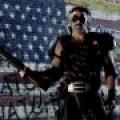 Review: Watchmen (2009)