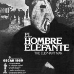 Review: El hombre elefante (1980)