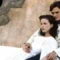 Review: Mucho ruido y pocas nueces (1993)