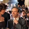 Review: A Roma con amor (2012)