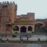 5 razones para asistir a los Premios San Pancracios de Cáceres