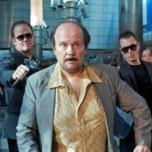 Review: Torrente 4: Lethal crisis (Crisis letal) (2011)