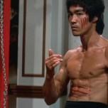 Casualidades y certezas tras el mito de Bruce Lee