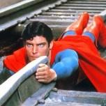 Por qué Superman necesita al Hombre de Acero