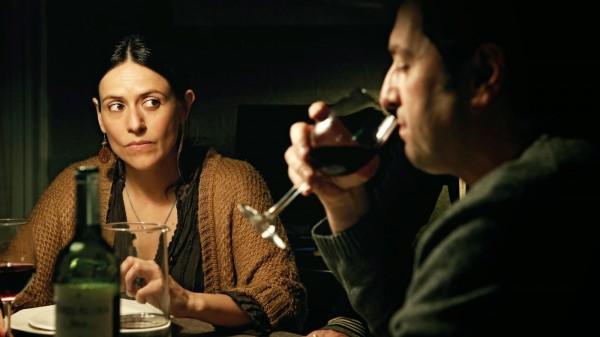 'Loreak' (2014), maravillosa sorpresa del cine rodado en euskera