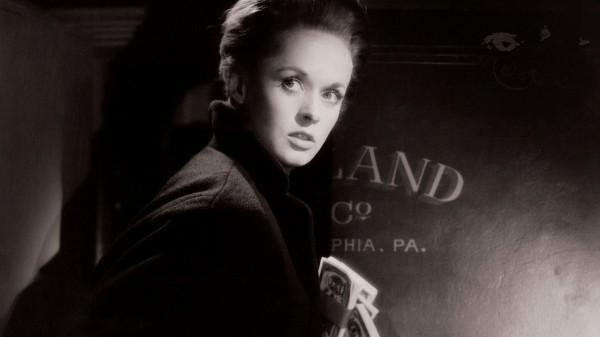 'Marnie la ladrona' (1954). Las obsesiones de Alfred Hitchcock