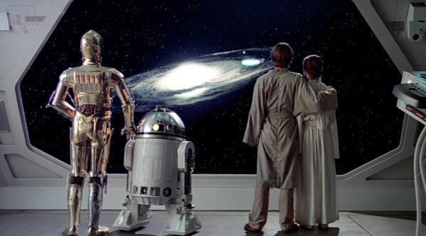 'El Imperio contraataca' o la secuela perfecta