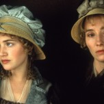 'Sentido y sensibilidad' (1995), culpable de la fascinación por Jane Austen en el cine
