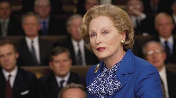 Mimetismo: 5 actores que ganaron un Oscar con personajes reales