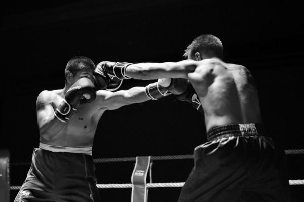 Orgullo: combate entre la RAE y el cine