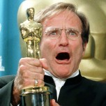 Adiós a Robin Williams (1951 - 2014)
