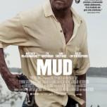 Mud: la distancia entre el cartel y la película