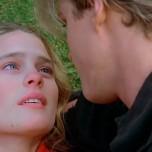 Frases románticas para un San Valentín de cine