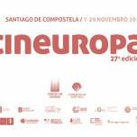 Un paseo por el XXVII Cineuropa Santiago de Compostela 2013