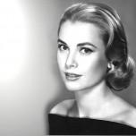 Las varias muertes de Grace Kelly