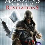 Assassin's Creed: Revelations