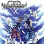 Kingdom Hearts Re: Chain of Memories