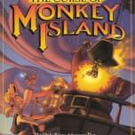 La maldición de Monkey Island