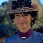 Clara Clayton